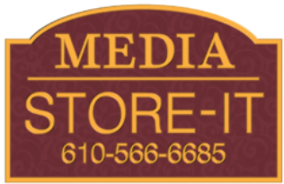 Media Store-It