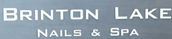 Brinton Lake Nails & Spa
