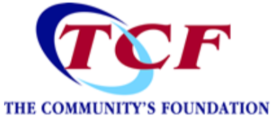 The Community's Foundation