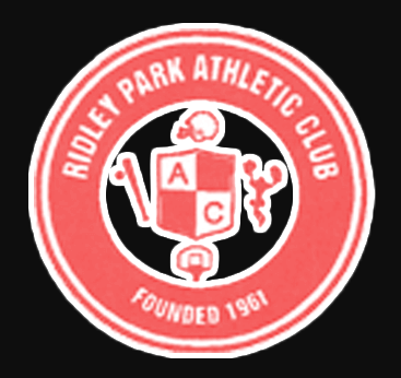 Ridley Park Athletic Club