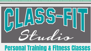 Class-Fit Studio