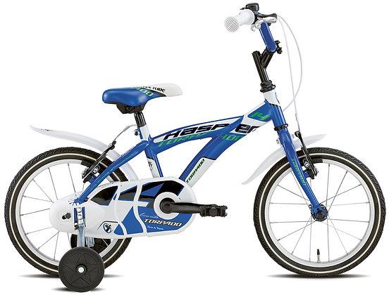 Vélo enfant 14'' 4-6 ans
