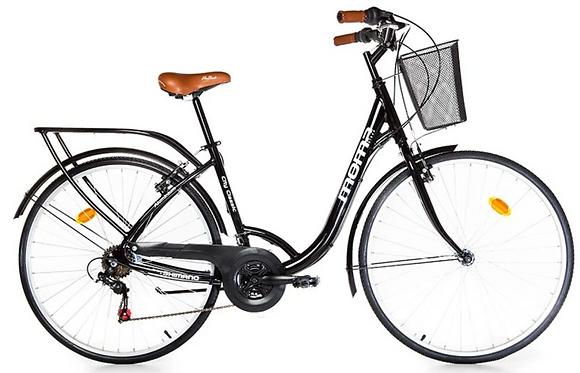 Vélo de ville adulte Taille L