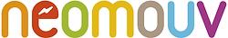 Logo Neomouv.png