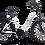 Thumbnail: NEOMOUV Kalyso N7 HY