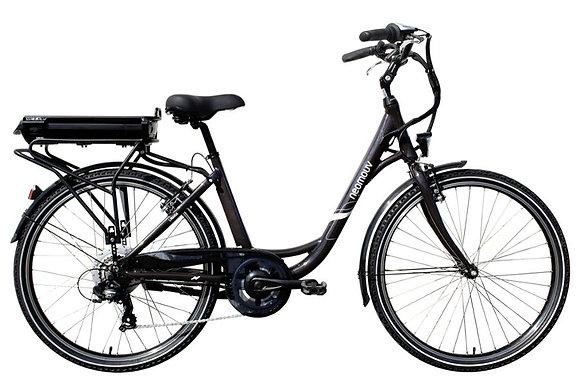 Vélo électrique taille M/L