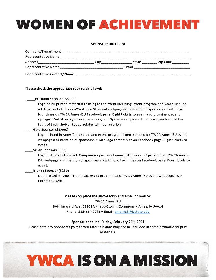 SPONSORSHIP FORM-page0001.jpg