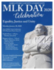 2020 DRAFT MLK Brochure 11-21-19 (1).jpg