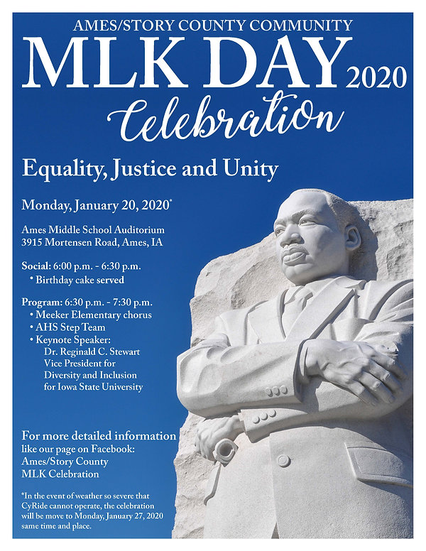 2020 DRAFT MLK Brochure 11-21-19 (1).jpg