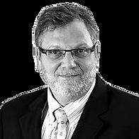 Donald M. May, Ph.D.