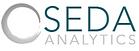 SEDA Analytics.PNG