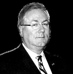 Timothy J. Fogarty Sr.