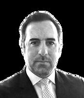 Sergio C. Godinho