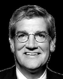 Stephen F. O'Byrne