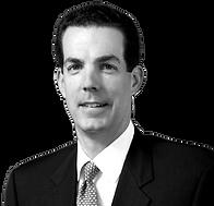 David Hinman, CFA