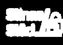 LogoMakr_39Ra85.png