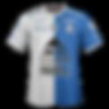 Antofagasta camiseta 2013-14.png