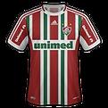 Fluminense Home 12-13.png