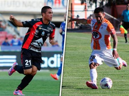 CDA va rumbo a el Salvador por los tres puntos