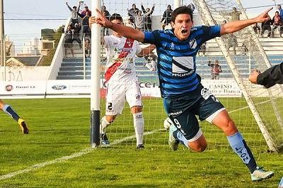 [ULTIMO MINUTO] Tercer Refuerzo Puma serìa un Experimentado delantero Argentino...