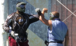 Special Paintball Events, Paintball Leagues and More.