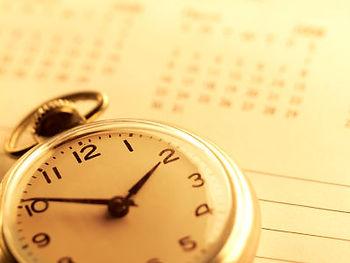 time management dunedin business advice