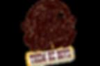 TKCB high res logo stick.png