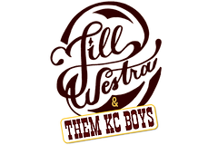 TKCB high res logo stick.png