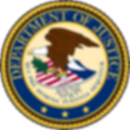 cleveland consent decree, department of justice cleveland, consent decree, police refom, settlemet agreement