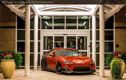Johnstons Toyota FRS (1 of 1)9.15.2013.jpg
