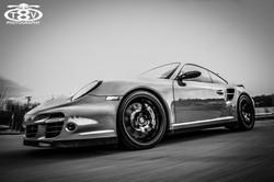 Scott Lowe Porsche Rig Resized (1 of 1).jpg