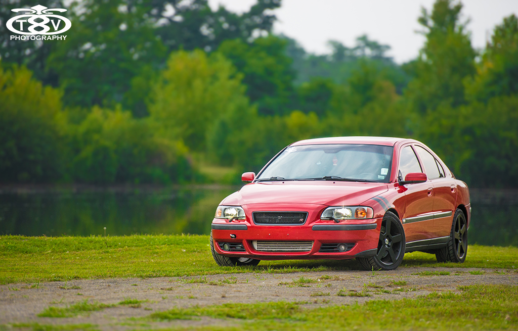 S60R Lake resized (1 of 1).jpg