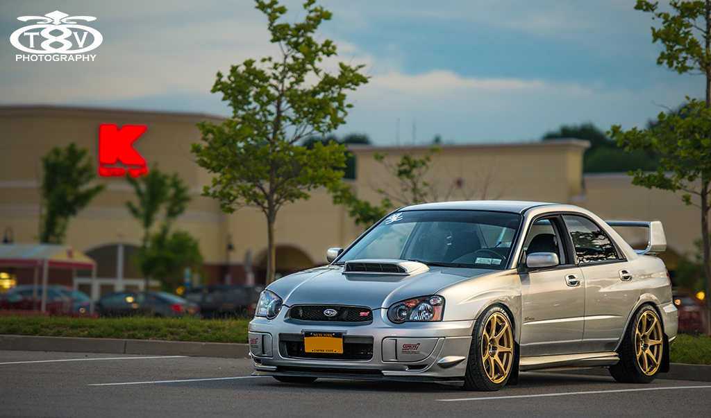 jimmy sutter sti new wheels resized (1 of 1).jpg