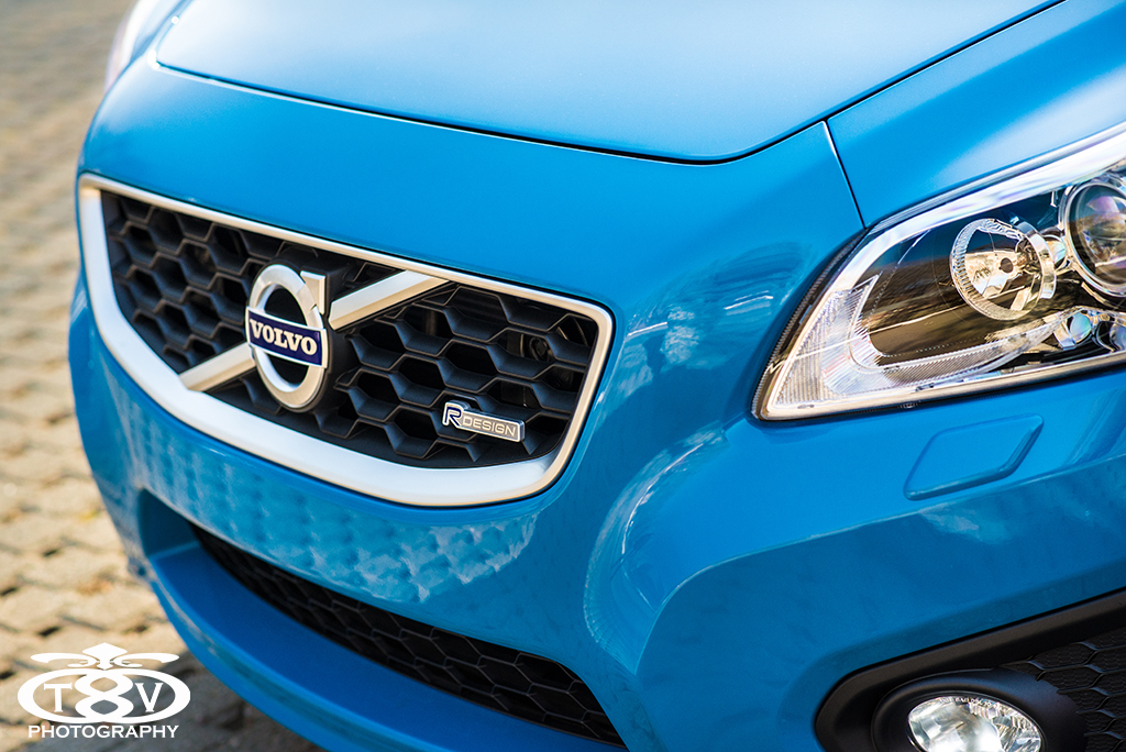 C30 and S60R resized (2 of 3).jpg