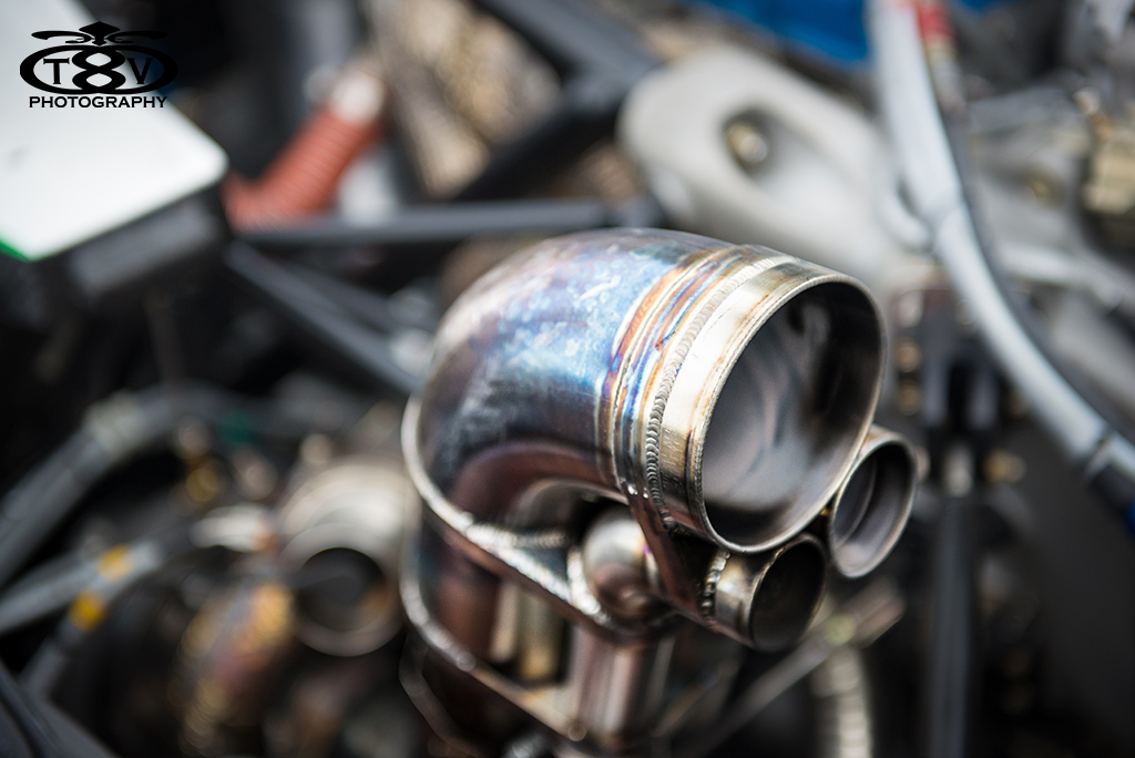 Dyson Racing Green Caterham exhaust resized(1 of 12).jpg