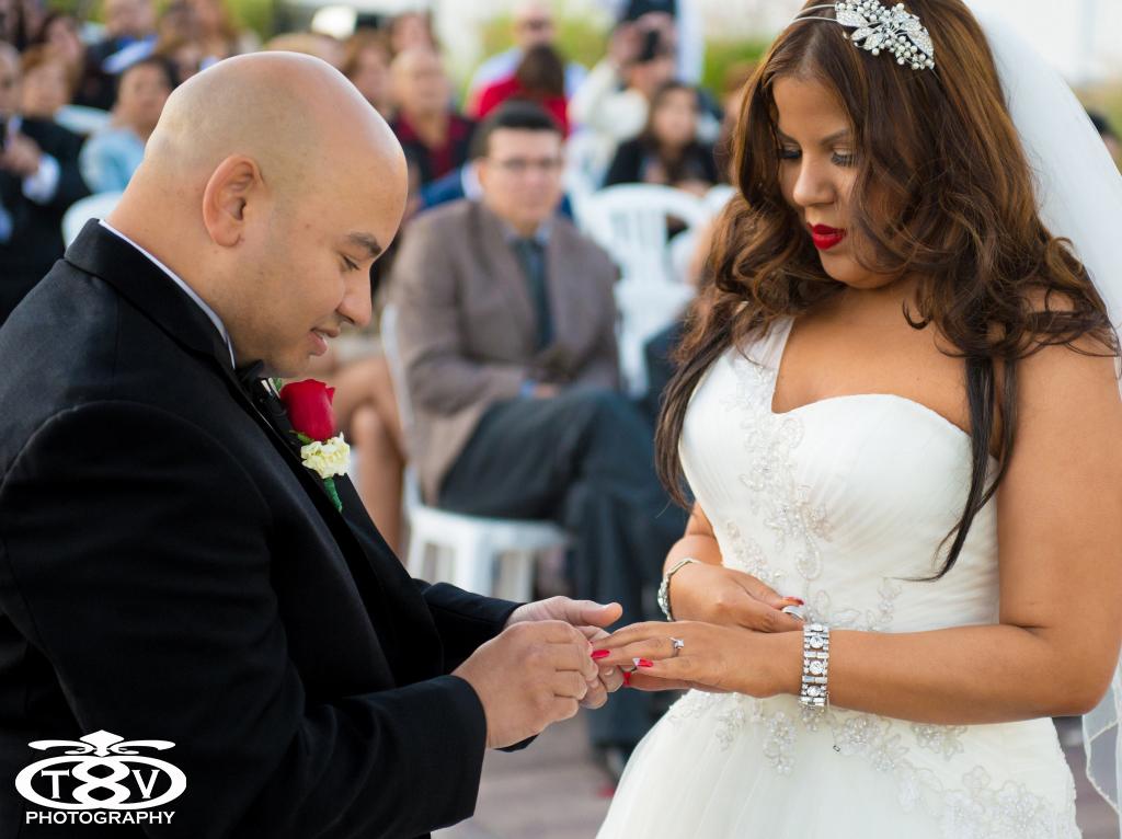 diaz wedding (51 of 255)10.22.2014.jpg