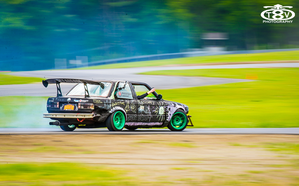 Ready Set Drift resized (1 of 5).jpg