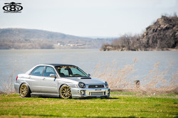 ray brown wrx mountain top resized (1 of 1).jpg
