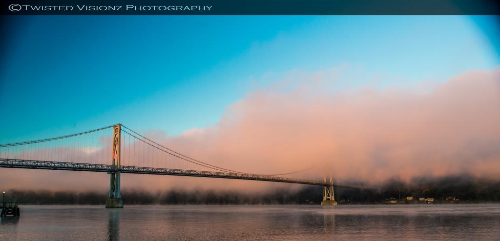 Morning fog (2 of 2)9.19.2013.jpg