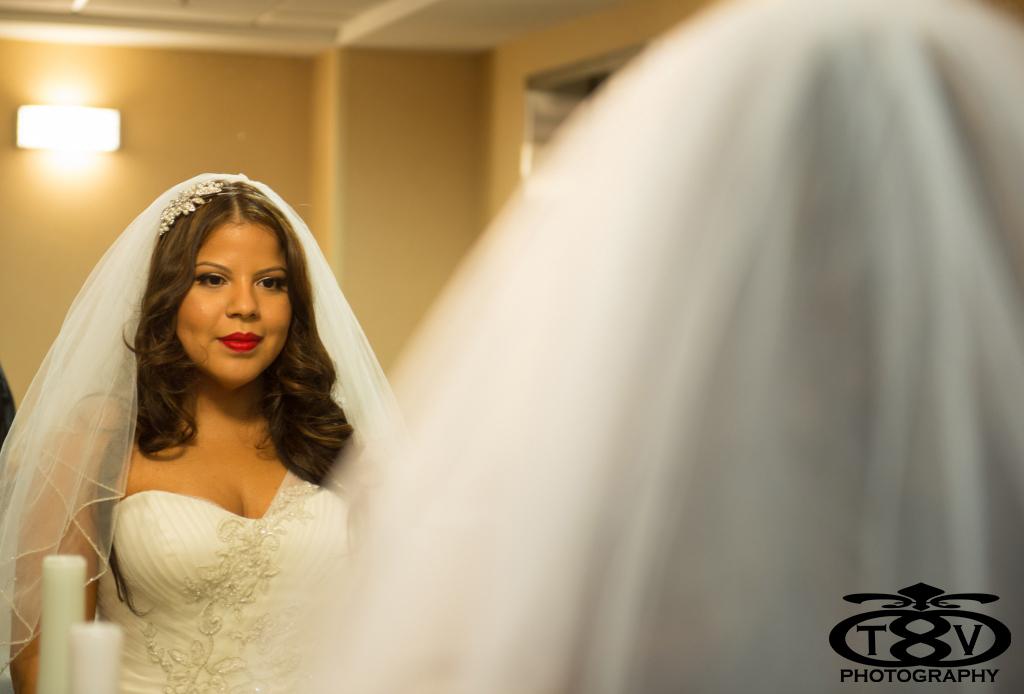 diaz wedding (24 of 255)10.22.2014.jpg