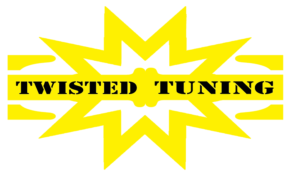Twisted Tuning Logo Black white lettering wide.png