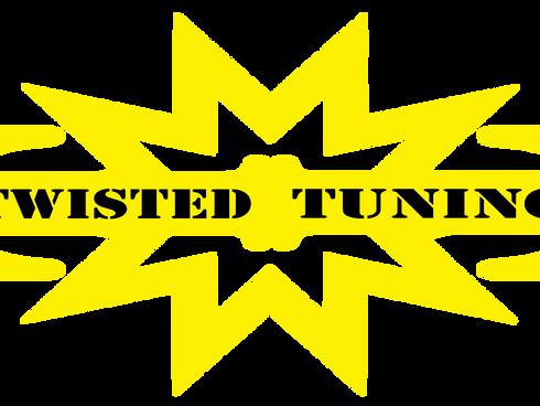 SCT Flash Authorized Dealer/Tuner