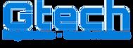 Gtech logo slogan_original.png