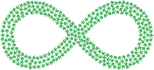 infinity%2520symbol%2520(weed)_edited_ed