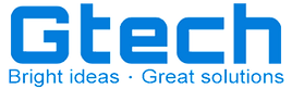 Gtech logo slogan_original_edited.png