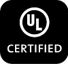 UL%20certified_edited.png