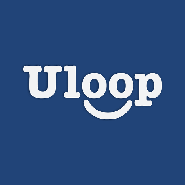 《 美國Uloop報導 》