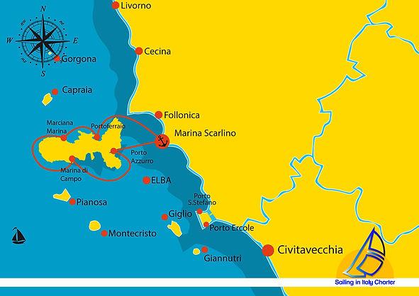 itinerarioS1.jpg