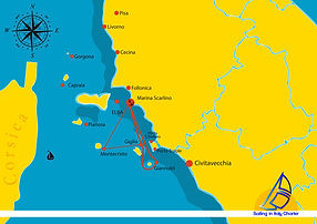 itinerarioS3.jpg