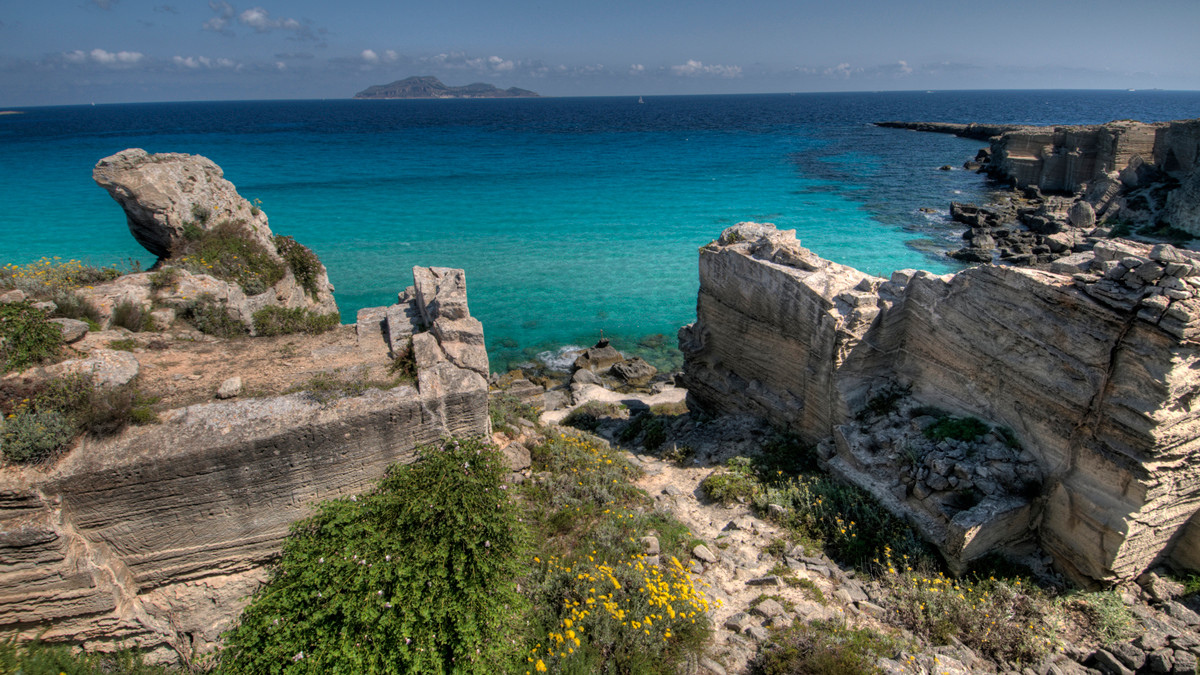 Isole_egadi_sicily_boboviel_favignana_ma